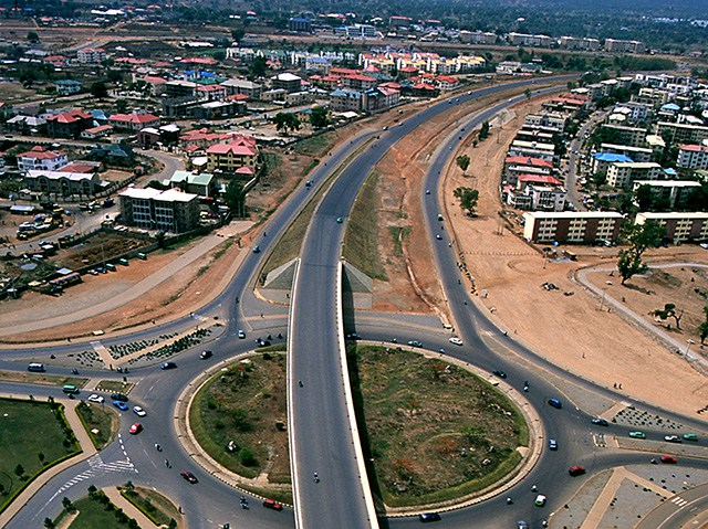 Abuja-City-Centre