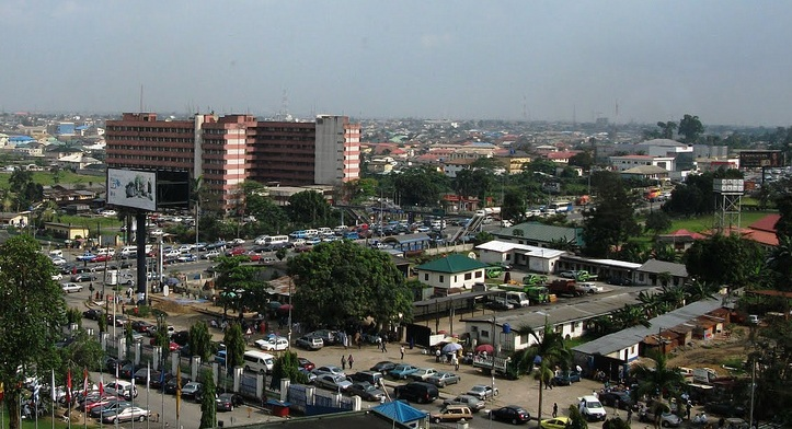 Port-Harcourt-view